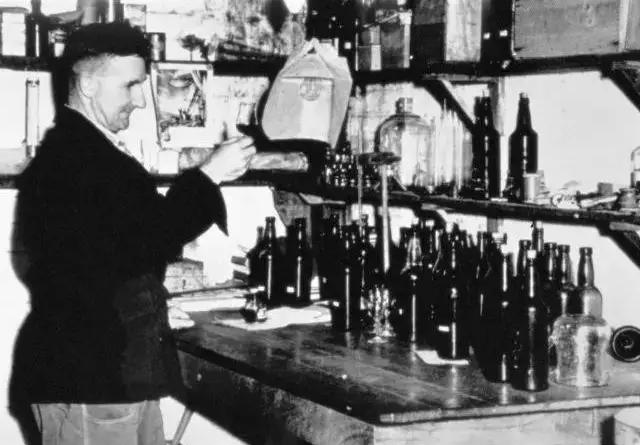 酒庄规划之盘点澳大利亚最古老酒庄(二)