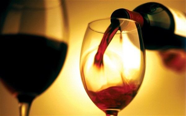 私家酒窖:奥斯卡影后对葡萄酒的记忆