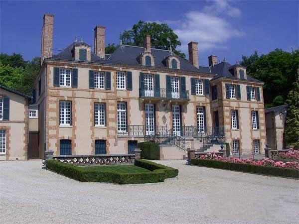 法国酒窖,悠久历史的体验