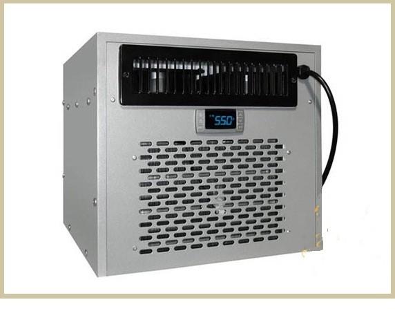 酒窖空调及新风系统的重要性