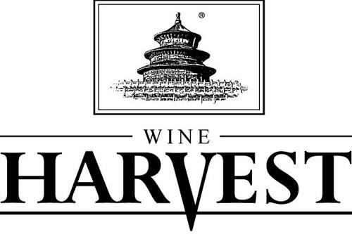 中国葡萄酒十大品牌变迁史(一)
