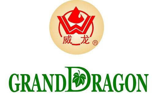 中国葡萄酒十大品牌变迁史(二)