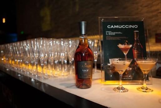 华廷酒窖在大型酒窖商业策划中的优势