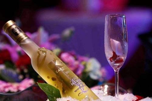 冰酒的保存期太短,到底该怎么喝?