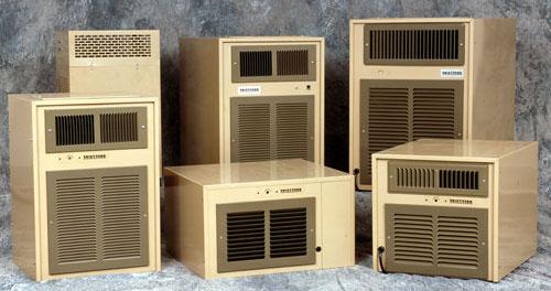 """酒窖空调及新风系统是酒窖的""""心脏"""""""