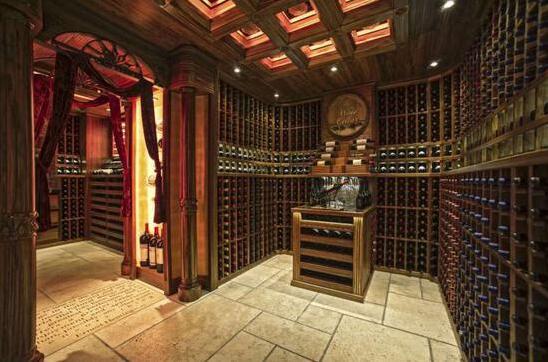 没有酒窖如何保养葡萄酒?