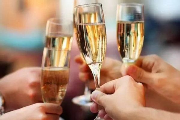 你真的了解香槟吗?