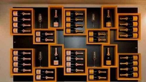 酒窖设计给你梦想的生活