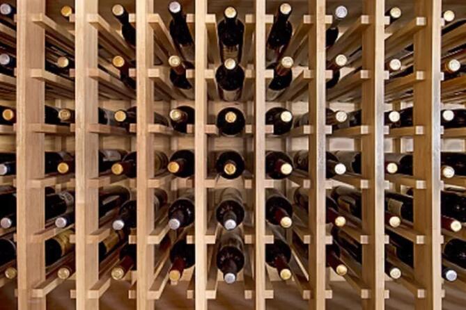 葡萄酒都是一个味道?可能你做错了一件事……