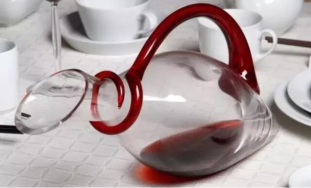 如何判断红酒醒到位?