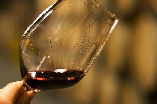 盘点葡萄酒菜鸟的3个常见小问题
