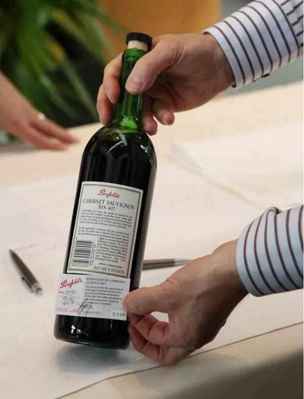 橡木塞可以封瓶,还可以做哪些?