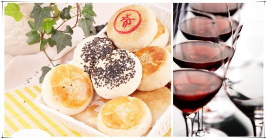 葡萄酒的酒体是什么?