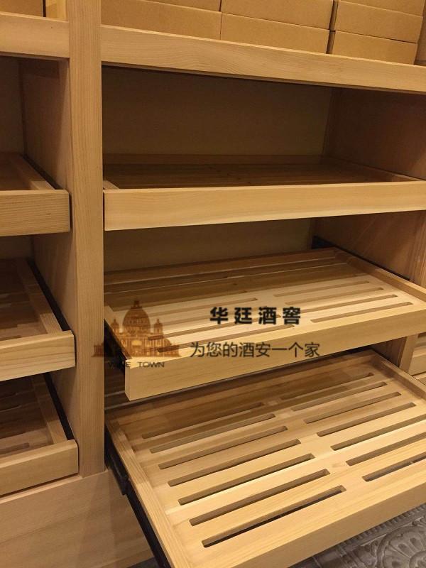 海澜集团中式雪茄房诞生了!
