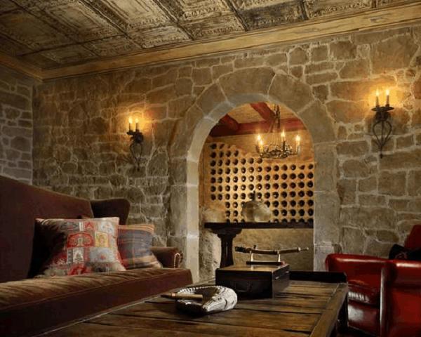 酒窖为何要使用恒温恒湿空调