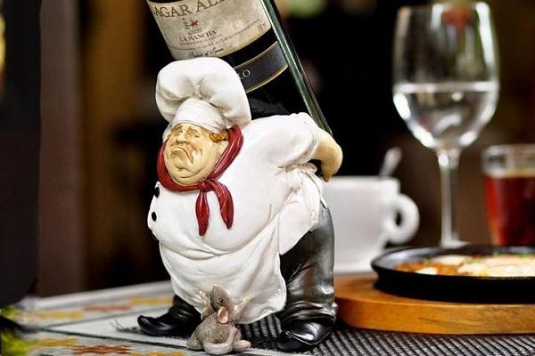 保质期为10年的葡萄酒,10年后还能喝吗?
