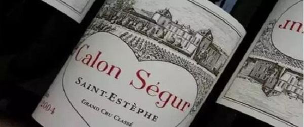 购买葡萄酒时如何选酒?