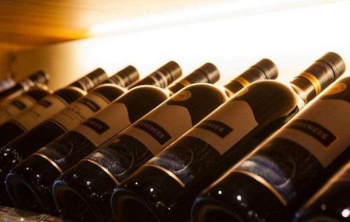 进口葡萄酒你了解吗?