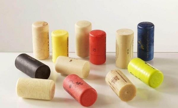 从软木塞种类看葡萄酒品质