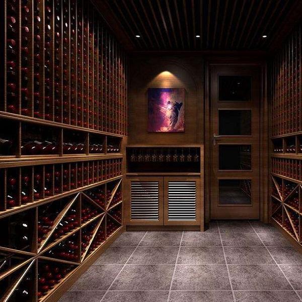 葡萄酒里也有添加剂?