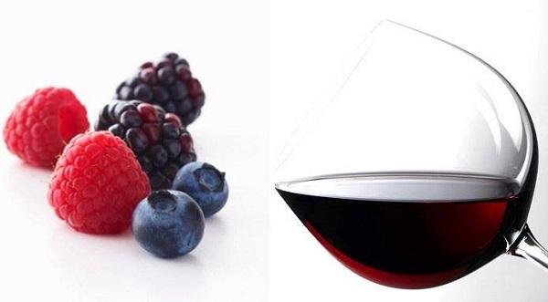 什么是葡萄酒的平衡感?