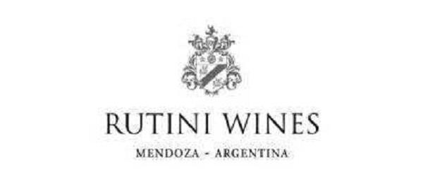 阿根廷国酒——马尔贝克