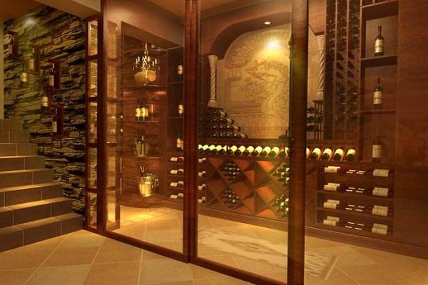 """法国酒窖之有点""""作""""的法国葡萄酒年份"""