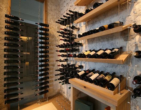 靜止葡萄酒出現氣泡,是酒質變壞了嗎?