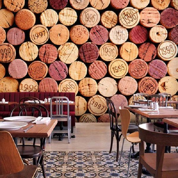 酒庄葡萄酒和工厂葡萄酒的区别