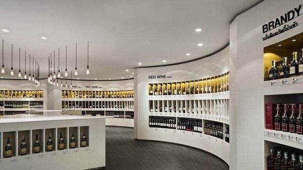 葡萄酒套路深,买酒还是找熟人!