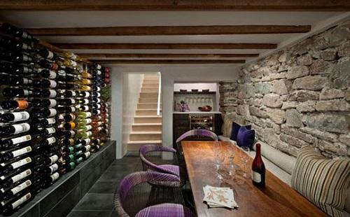 酒窖陳年的葡萄酒,開瓶后為什么要醒酒?