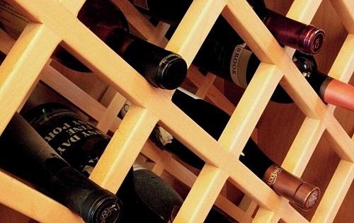 葡萄酒开瓶后还能放回恒温酒窖储存吗?